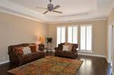 2110 Westminster Drive - Photo 4