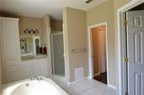 2110 Westminster Drive - Photo 8