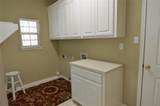 2110 Westminster Drive - Photo 9