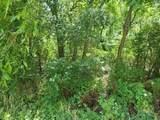 39287 Cedar Trail - Photo 1