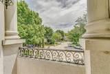 5521 Gleneagles Drive - Photo 25