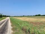 Lot 7 County Road 1596 - Photo 27