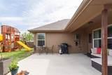 8117 Cedar Lake Lane - Photo 24