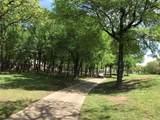 10059 Bluffview Court - Photo 16