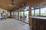 11755 Caddo Creek Drive - Photo 28