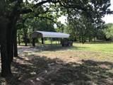 9189 County Road 414 - Photo 19