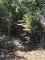 6996 Shamrock Drive - Photo 7