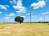 1351 High Prairie Road - Photo 12