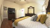 8009 Mcmurtry Drive - Photo 12