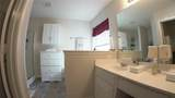 8009 Mcmurtry Drive - Photo 16
