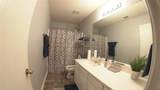 8009 Mcmurtry Drive - Photo 22