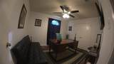 8009 Mcmurtry Drive - Photo 25