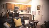 8009 Mcmurtry Drive - Photo 5