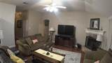 8009 Mcmurtry Drive - Photo 8
