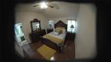 8009 Mcmurtry Drive - Photo 9