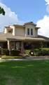 2602 Woodrow Boulevard - Photo 2