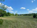 6988 Farm Road 69 - Photo 30