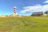 780 Lighthouse - Photo 31