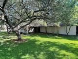 3825 Ben Creek Court - Photo 1