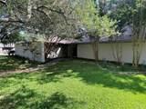 3825 Ben Creek Court - Photo 3