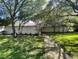 3825 Ben Creek Court - Photo 4