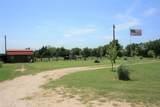 5168 County Road 212 - Photo 24