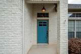 301 Blue Berry Lane - Photo 3