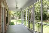 130 Cedarwood Drive - Photo 24
