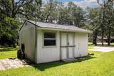 130 Cedarwood Drive - Photo 25