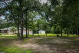 130 Cedarwood Drive - Photo 26