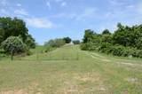 1364 County Road 316 - Photo 10