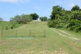 1364 County Road 316 - Photo 11