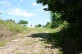 1364 County Road 316 - Photo 17