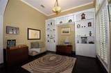 6020 Madera Court - Photo 7