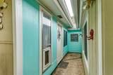 720 Bluebird Street - Photo 39