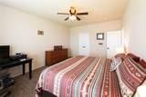 1006 Seminole Lane - Photo 21