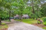 18315 County Road 446 - Photo 1