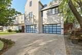 3616 Fitzhugh Avenue - Photo 2