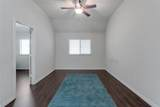 3805 Gregory Drive - Photo 14
