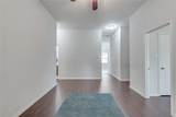 3805 Gregory Drive - Photo 15