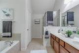 3805 Gregory Drive - Photo 18