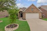 3805 Gregory Drive - Photo 2