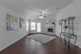 3805 Gregory Drive - Photo 7