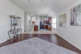 3805 Gregory Drive - Photo 8