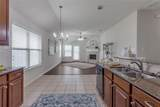 3805 Gregory Drive - Photo 9