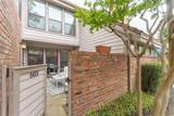 18240 Midway Road - Photo 3