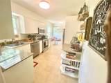 4046 Beechwood Lane - Photo 8