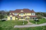 6179 County Road 4516 - Photo 1