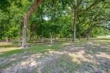 103 Hidden Meadow Court - Photo 4