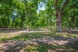 103 Hidden Meadow Court - Photo 5